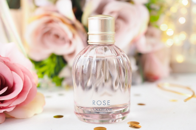 inhaling-the-rose-scent.jpg