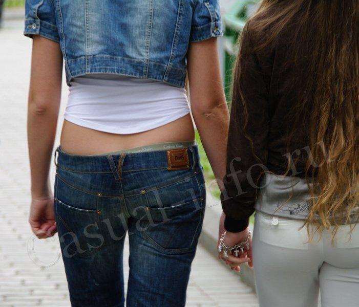 секс фото с молодинькими
