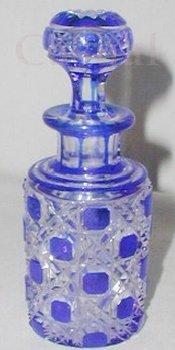http://casual-info.ru/images/Pict/glassperfume.jpg