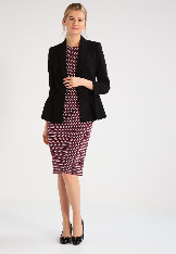business_style_7